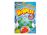 ホッパーズ(Hoppers)